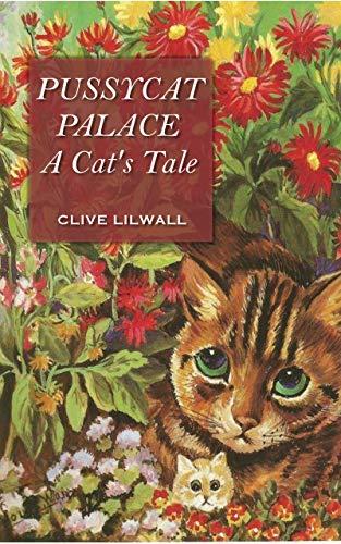 Free: Pussycat Palace
