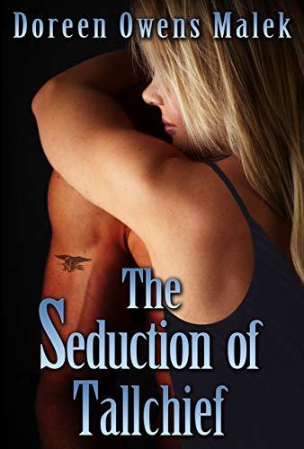 The Seduction of Tallchief