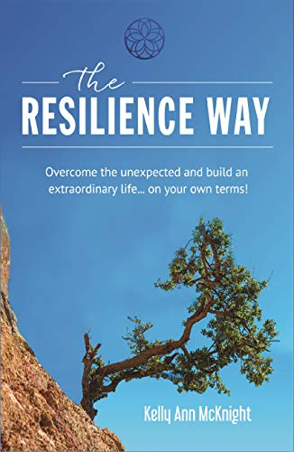 Free: The Resilience Way