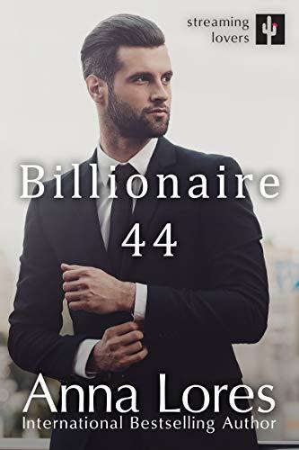 Billionaire 44