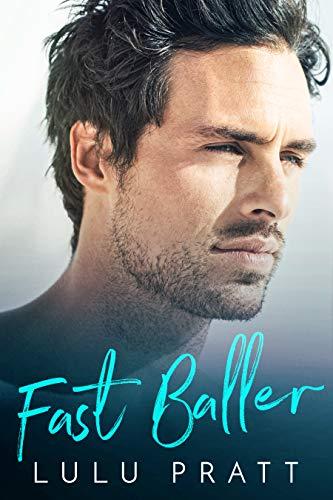 Fast Baller