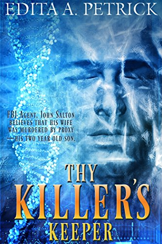 Thy Killer