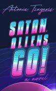 Satan, Aliens, Go!