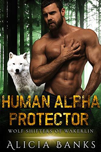 Human Alpha Protector