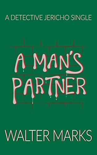 Free: A Man's Partner