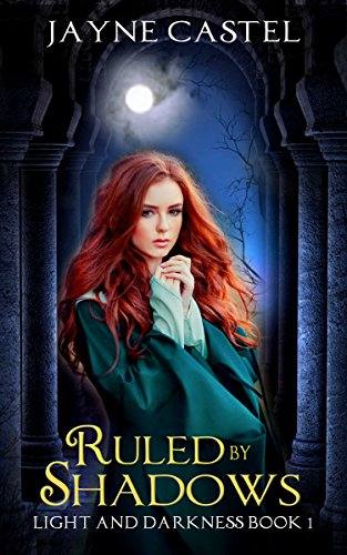 Free: Ruled by Shadows