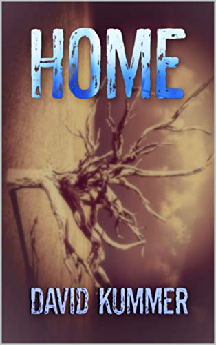 Free: Home: A Dystopian Journey