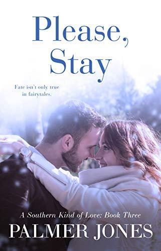 Please, Stay
