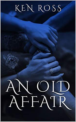 Free: An Old Affair