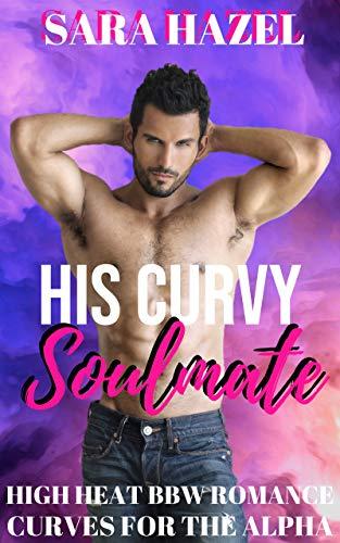 His Curvy Soulmate