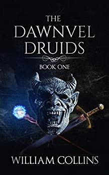 Free: The Dawnvel Druids