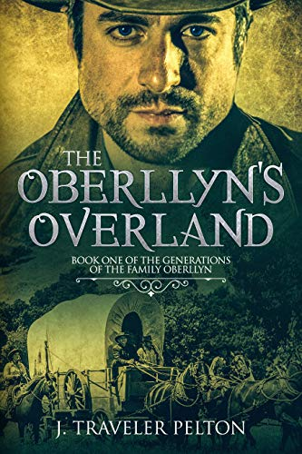 The Oberllyn's Overland