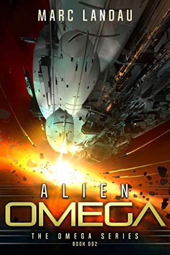 Free: Alien Omega