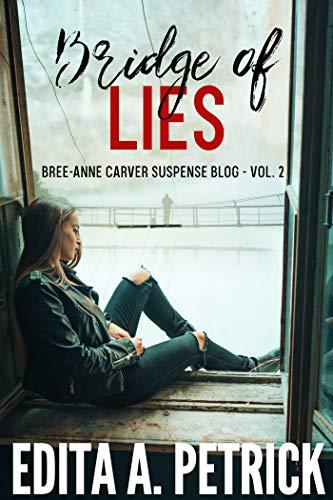 Bridge of Lies
