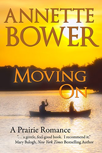 Free: Moving On