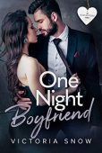 One Night Boyfriend