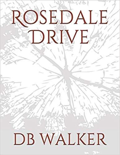 Rosedale Drive