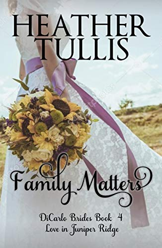 Free: Family Matters
