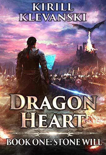 Dragon Heart: Stone Will