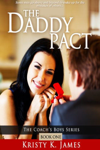 Free: The Daddy Pact