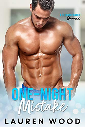 One Night Mistake
