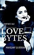 Free: Love Bytes A Vampire's Tale