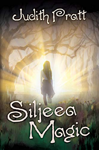 Free: Siljeea Magic