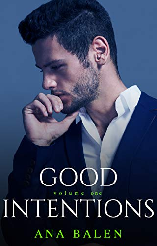 Free: Good Intentions Volume One