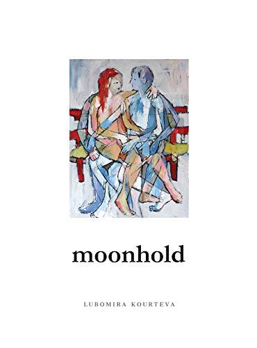 Free: Moonhold