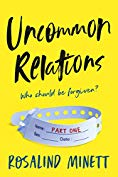 Uncommon Relations