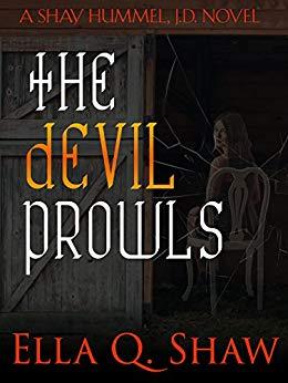 Free: The Devil Prowls