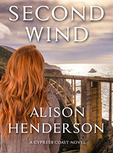 Free: Second Wind