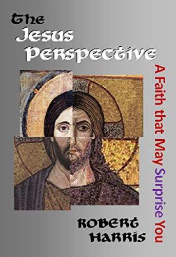 The Jesus Perspective