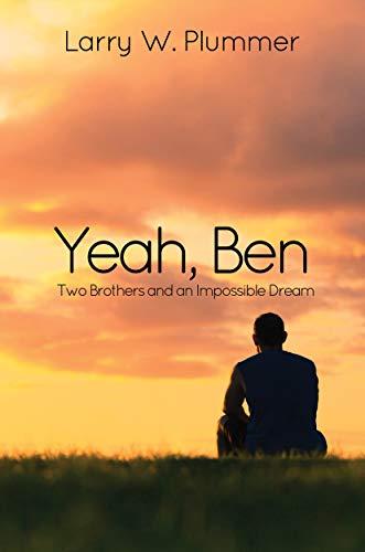 Free: Yeah, Ben
