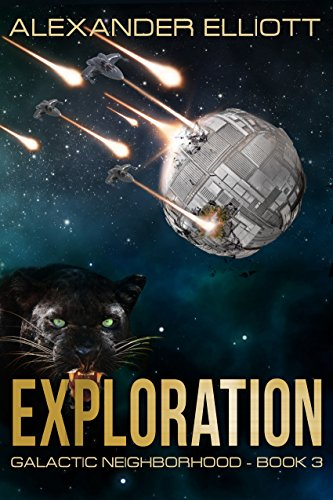 Free: Exploration