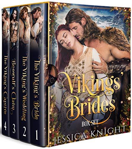 Viking Brides