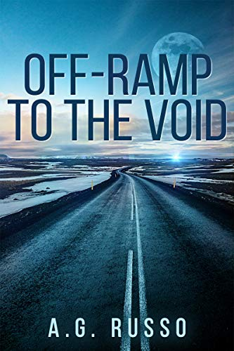Off-Ramp to the Void