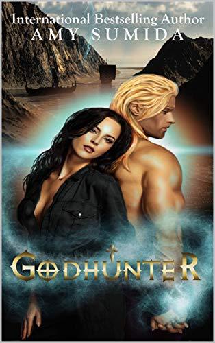 Free: Godhunter