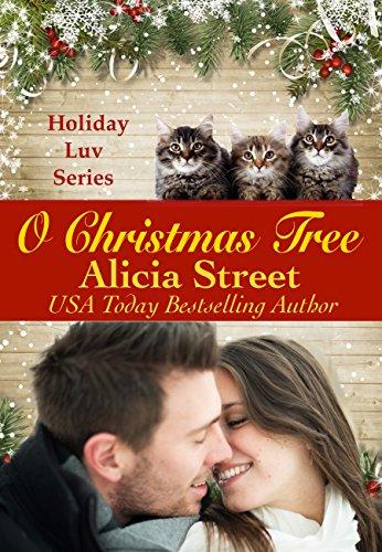 Free: O Christmas Tree