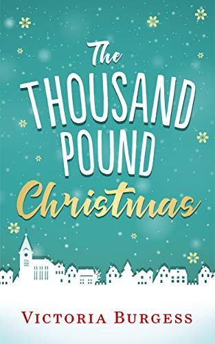 The Thousand Pound Christmas