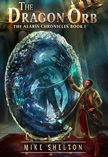 Free: The Dragon Orb