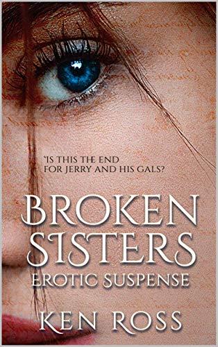 Free: Broken Sisters