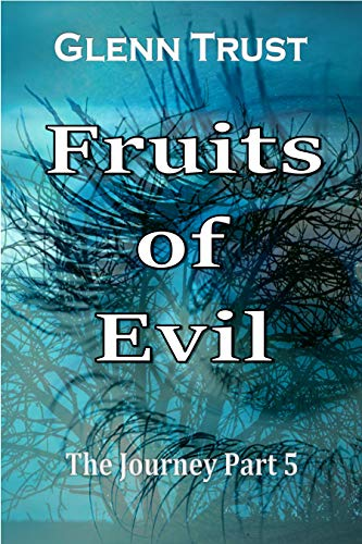 Free: Fruits of Evil