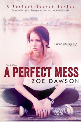 Free: A Perfect Mess