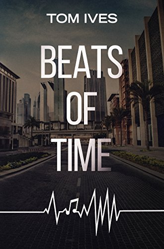 Free: Beats of Time