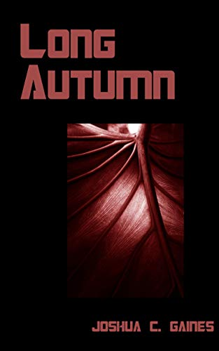 Free: Long Autumn