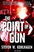 The Point Of A Gun