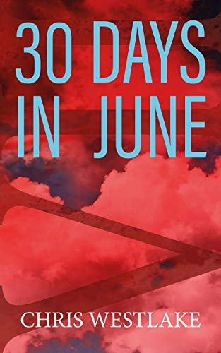 Free: 30 Days in June