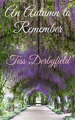 Free: An Autumn to Remember