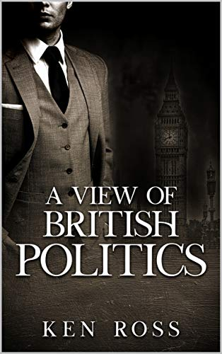 Free: A View of British Politics
